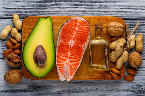 Ketogenic Diet Provides Cluster Headache Relief