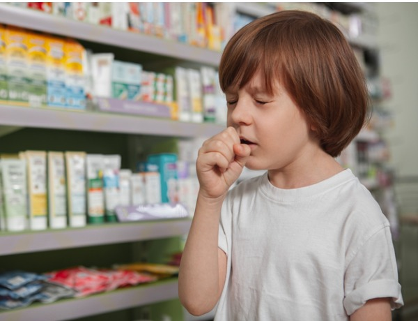 9 Ways to Strengthen Children's Immune Systems